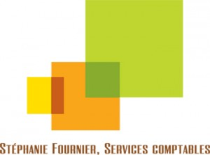Logo Stephanie Fournier