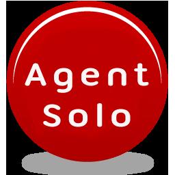 Agent Solo